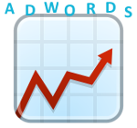 Image Adwords