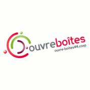 Logo de l'Ouvre-Boites 44